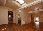 Vente Appartement 2 pièces 36m² Privas (07000) - Photo 6