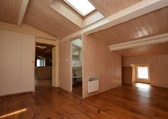 Vente Appartement 2 pièces 36m² Privas (07000)