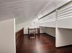 Vente Appartement 2 pièces 60m² Remire-Montjoly (97354) - Photo 9