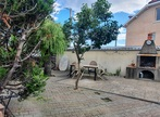 Vente Maison 110m² Clermont-Ferrand (63000) - Photo 2
