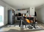 Location Appartement 3 pièces 63m² Amiens (80000) - Photo 3