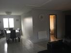 Vente Maison 4 pièces 90m² Bourg-de-Thizy (69240) - Photo 12