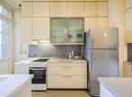 Vente Appartement 6 pièces 183m² Grenoble (38000) - Photo 8