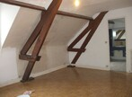 Location Appartement 5 pièces 123m² Tergnier (02700) - Photo 11
