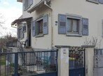 Vente Maison 5 pièces 95m² Sélestat (67600) - Photo 1