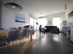 Vente Appartement 4 pièces 93m² Bassens (73000) - Photo 1