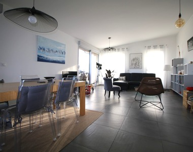 Vente Appartement 4 pièces 93m² Bassens (73000) - photo