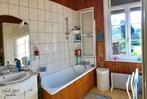 Sale House 6 rooms 89m² Étaples (62630) - Photo 9