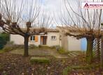Vente Maison 6 pièces 125m² Privas (07000) - Photo 1