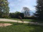 Renting House 7 rooms 167m² Saint-Ismier (38330) - Photo 14