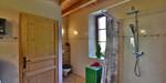 Vente Maison 6 pièces 150m² Habère-Poche (74420) - Photo 18