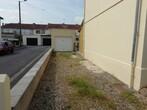 Location Maison 4 pièces 70m² Chauny (02300) - Photo 7