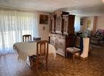 Vente Maison 9 pièces 152m² Beaurepaire (38270) - Photo 3