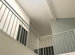Vente Maison 8 pièces 150m² Saint-Siméon-de-Bressieux (38870) - Photo 19