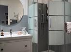 Sale Apartment 6 rooms 173m² Grenoble (38000) - Photo 9