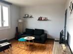 Location Appartement 3 pièces 60m² Aubière (63170) - Photo 2
