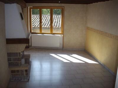 Vente Maison 100m² Billom (63160) - Photo 1