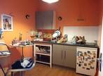 Vente Appartement 1 pièce 38m² Nantes (44000) - Photo 4