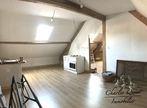 Sale House 6 rooms 232m² Saulchoy (62870) - Photo 10