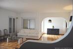 Sale House 9 rooms 256m² Montmaur (11320) - Photo 3