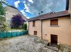 Sale House 4 rooms 105m² Villersexel (70110) - Photo 7