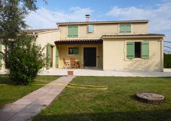 Vente Maison 6 pièces 145m² Montélimar (26200) - photo