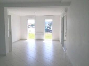 Location Maison 5 pièces 110m² Gravelines (59820) - photo