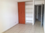 Location Appartement 2 pièces 40m² Sainte-Clotilde (97490) - Photo 2