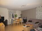 Location Appartement 3 pièces 77m² Toussieu (69780) - Photo 1