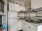 Vente Appartement 2 pièces 31m² Cabourg (14390) - Photo 3