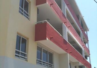 Location Appartement 3 pièces 55m² Sainte-Clotilde (97490) - photo