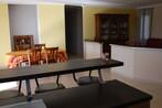 Sale House 6 rooms 120m² Aigremont (30350) - Photo 4