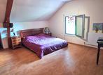 Vente Maison 7 pièces 164m² Montbonnot-Saint-Martin (38330) - Photo 12