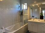 Vente Appartement 4 pièces 93m² Montbonnot-Saint-Martin (38330) - Photo 9
