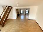 Location Appartement 3 pièces 80m² Grand-Fort-Philippe (59153) - Photo 1