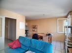 Vente Appartement 2 pièces 44m² Brive-la-Gaillarde (19100) - Photo 3