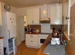 Sale House 4 rooms 103m² Grambois (84240) - Photo 13