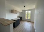 Vente Appartement 2 pièces 52m² Voiron (38500) - Photo 2