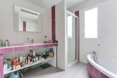 Vente Maison 6 pièces 177m² Dax (40100) - Photo 11