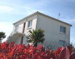 Vente Appartement 3 pièces 76m² Olonne-sur-Mer (85340) - Photo 6