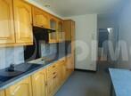 Vente Maison 7 pièces 115m² Wingles (62410) - Photo 2