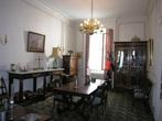 Sale House 10 rooms 390m² Agen (47000) - Photo 3