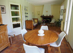 Vente Maison 4 pièces 139m² Saint-Martin-le-Vinoux (38950) - Photo 16