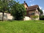 Vente Maison 5 pièces 105m² Saint-Genix-sur-Guiers (73240) - Photo 12