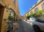Vente Appartement 3 pièces 67m² Roanne (42300) - Photo 14