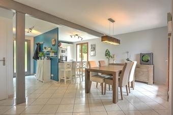 Vente Maison 4 pièces 118m² La Roche-sur-Foron (74800) - Photo 1
