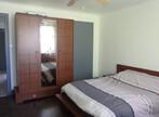 Vente Appartement 3 pièces 79m² Chambéry (73000) - Photo 4