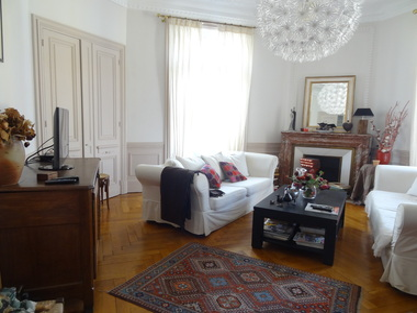 Vente Appartement 5 pièces 102m² Montélimar - photo