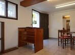 Location Appartement 1 pièce 42m² Biviers (38330) - Photo 2