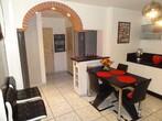 Vente Maison 6 pièces 130m² Pia (66380) - Photo 7